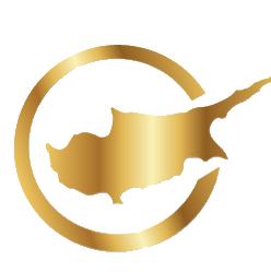 Zypern.LTD
